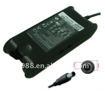Laptop Battery Charger Best Price Universal Power Adapter