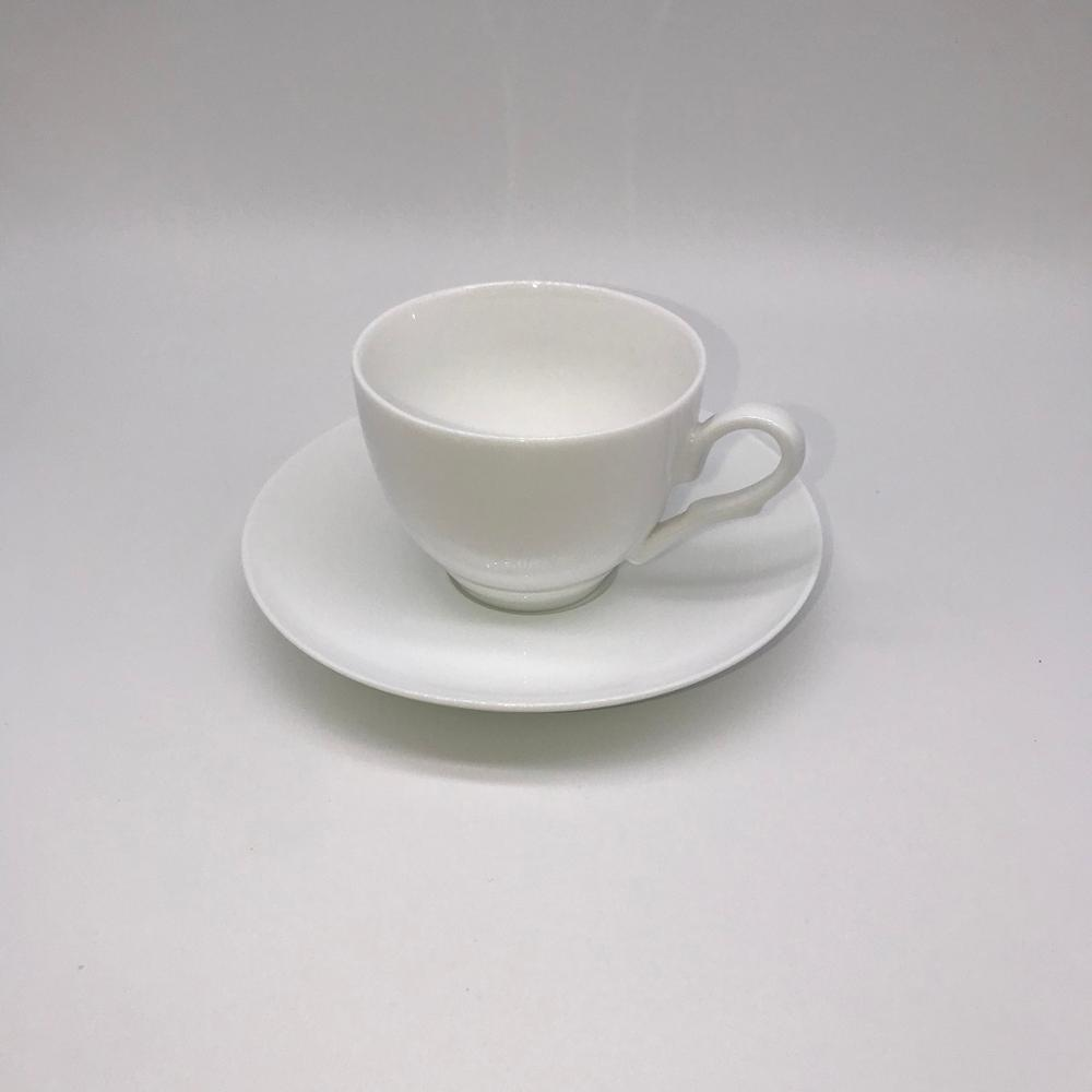 fine bone china ethiopian ceramic <strong>tea</strong>/coffee cup <strong>set</strong> chinese <strong>porcelain</strong>