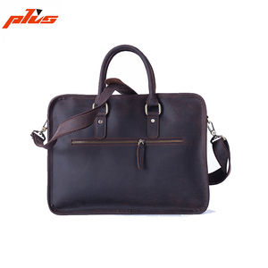 Laptop Briefcase For Men Leather d69cac11281bd