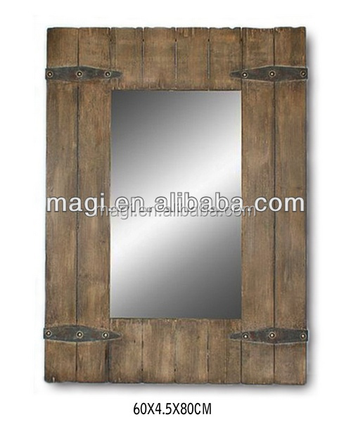 Large Wall Mirror large wall mirrors wholesale, large wall mirrors wholesale