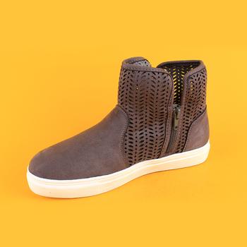 44ca5fcf4ed9c3 Woman Flat Ladies Sneaker Boots Women - Buy Ladies Sneakers ...