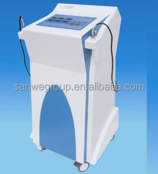 Urology Prostate Treatment Apparatus,prostate thearpeutic