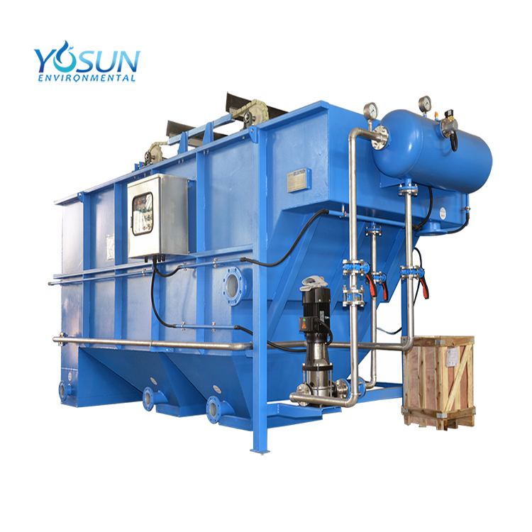 Waste water treatment plastic bio filter media bio media MBBR