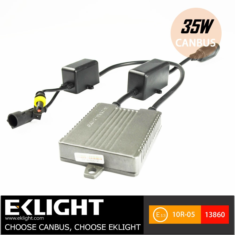 T10 Cob, Cob Led 5w T10 Auto Led Light ,W5w Cob Auto Led Lighting