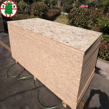 9/12/18mm <span class=keywords><strong>OSB</strong></span>/OSB2/OSB3 voor bouw