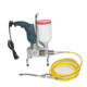 High pressure injection grouting pump cement grouting machine