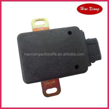 A22-000-541/a22000541 Auto Throttle Position Sensor/tps