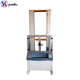 CE Certificate Computer Servo 3 Points Bending Test Machine