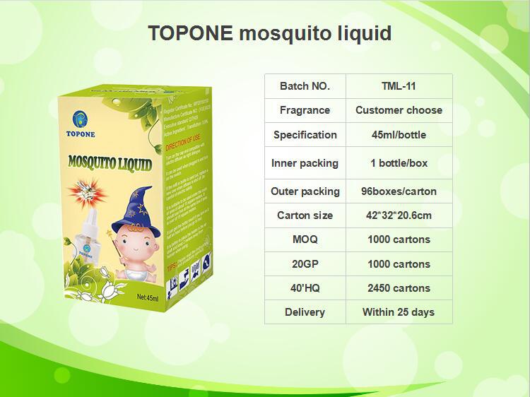 TML-Topone.jpg