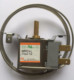 TOP great quality refrigerator WPF thermostat