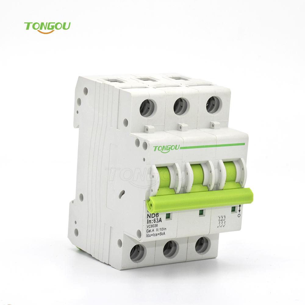 Finden Sie Hohe Qualität Schalter Klemme Hersteller und Schalter ...