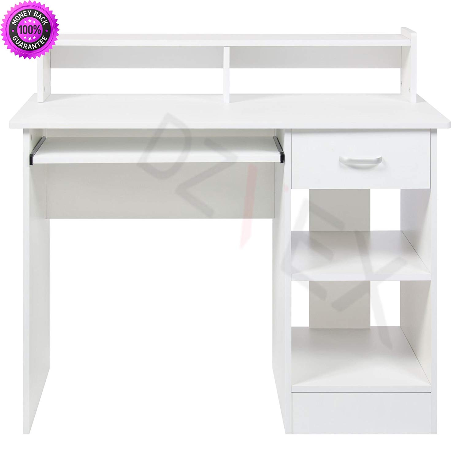 DzVeX_Computer Desk Home Laptop Table College Home Office Furniture Work Station White And home office desk home office furniture collections modular home office furniture office furniture