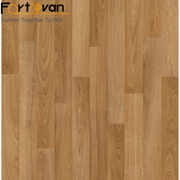 wood texture pvc sheet flooring tile plastic carpet
