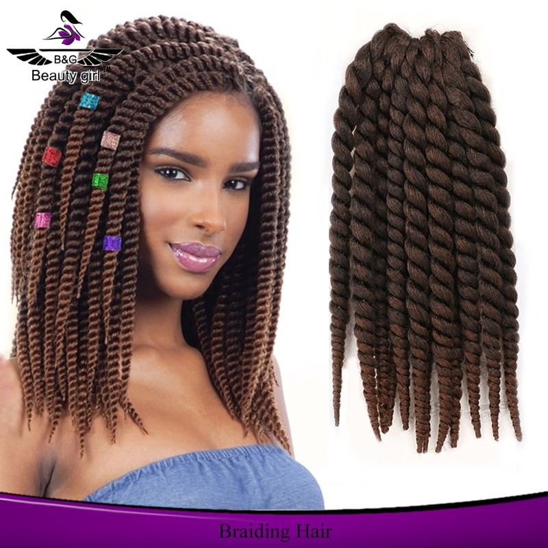 Colored synthetic hair extensions colored synthetic hair colored synthetic hair extensions colored synthetic hair extensions suppliers and manufacturers at alibaba pmusecretfo Images