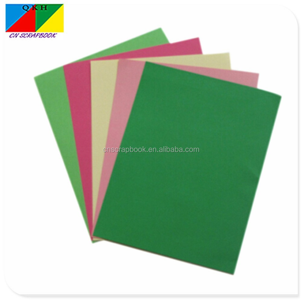A4 Size Printable Color Paper Suppliers And Manufacturers At Alibaba