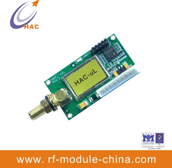 500mw Long Range Module Lora Sx1278 - Buy Lora Module Product on Alibaba com
