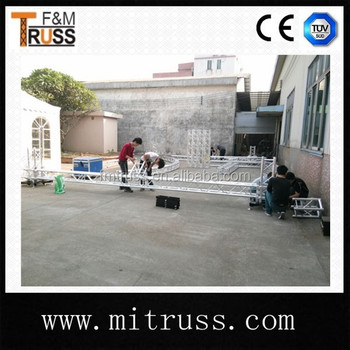 Garage Roof Trusses Prices