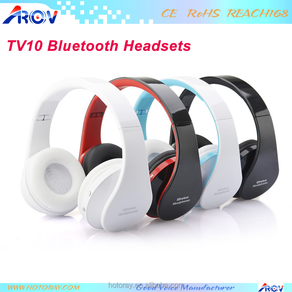 Multi-function Stereo Microphone Headset for gaming,music,movie and chatting online
