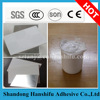 Factory Offer High Quality White glue for Gypsum Board Glue