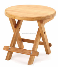 Bamboo Round Chair, Bamboo Round Chair Suppliers And Manufacturers At  Alibaba.com