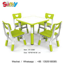 Used Preschool Tables And Chairs Used Preschool Tables And Chairs Suppliers and Manufacturers at Alibaba.com  sc 1 th 220 : used preschool tables and chairs - Cheerinfomania.Com