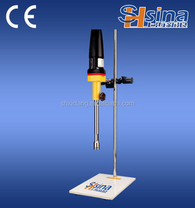 Ika Overhead Stirrer, Ika Overhead Stirrer Suppliers and