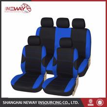 Car Seat Cover Aldi, Car Seat Cover Aldi Suppliers and Manufacturers ...