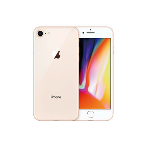 2019 Excellent Quality Gold 256Gb A Grade 95% New Used Phones For Iphone 8
