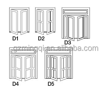 aluminium french casement door.jpg