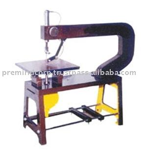 Jig Saw Machine Buy Jig Saw Machine Product On Alibaba Com