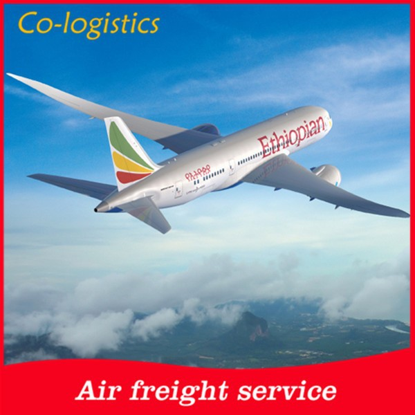 Air freight agent/forwarder China shipping consolidator to Oman ------Skype: colsales02