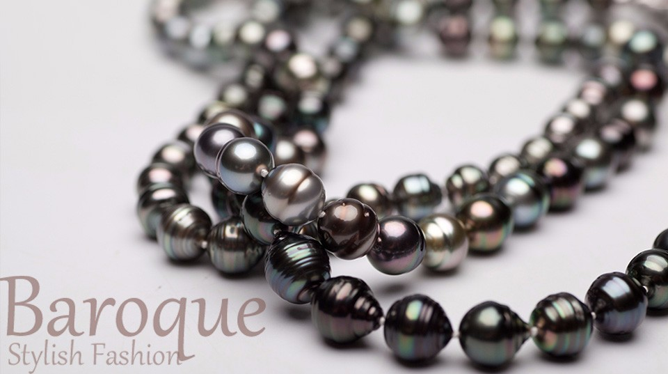 s men mens stone il ocean black fullxfull pearl zoom bracelet natural inspired jewelry listing