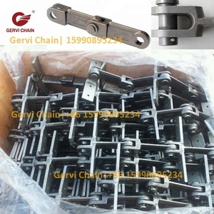 transmission industrial transmission conveyor chain