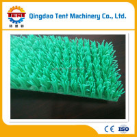 artificial grass equipment