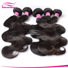 excelled material ian braiding hair xuchang harmony hair products co ltd