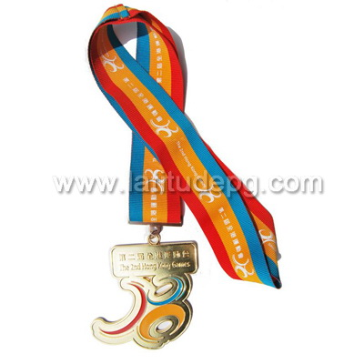 CR-MA66632_medal New design gift box with logo hot foil