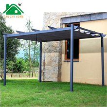 & Spanish Gazebo Wholesale Gazebo Suppliers - Alibaba