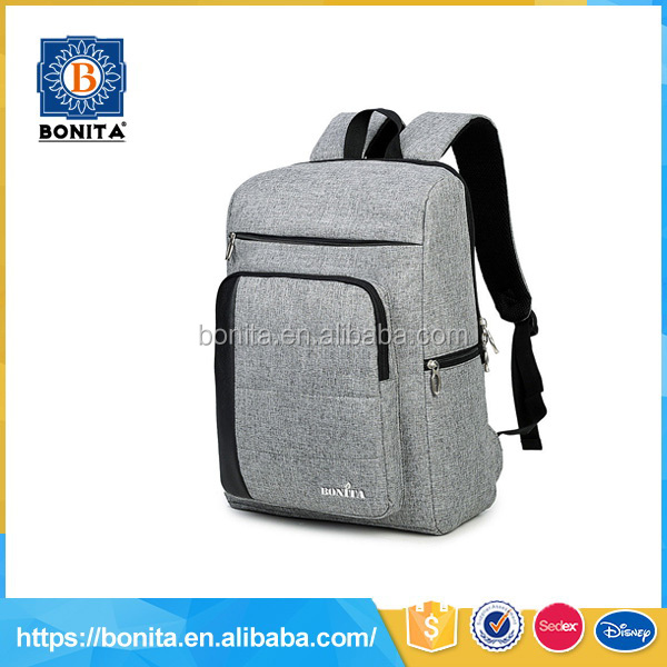 waterproof laptop Bag,computer bag laptop backpack with your logo