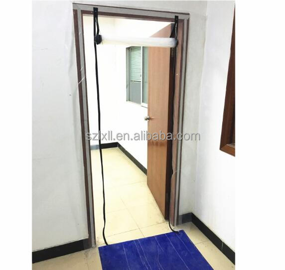 Dust Zipper Door Dust Zipper Door Suppliers and Manufacturers at Alibaba.com  sc 1 st  Alibaba & Dust Zipper Door Dust Zipper Door Suppliers and Manufacturers at ...