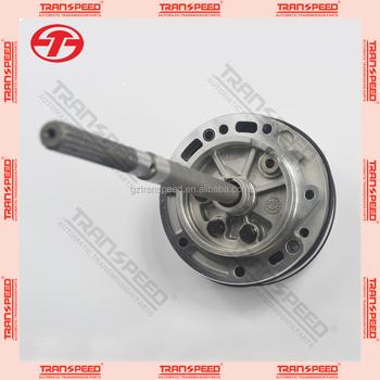 Mini Cooper Transmission >> 2019 Most Popular Vt2 Cvt Automatic Transmission Oil Pump Assembly For Mini Cooper Buy Cvt Transmission Oil Pump Cvt Oil Pump Oil Pump For Mini