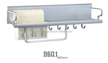 Plastic Knife Rackstainless Steel Kitchen Corner Shelfkitchen - Plastic spice racks for kitchen cabinets