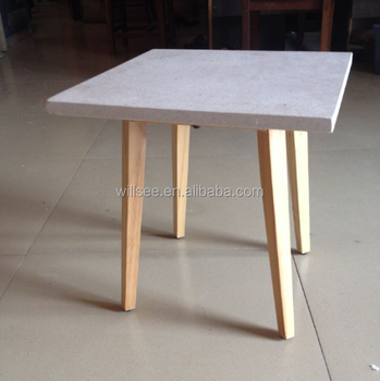 Lc 1057morden Marble Coffee Or Tea Table Or Side Table With Concrete Or Fiber Clay Table Top Buy Round Marble Top Coffee Tablesquare Marble Top