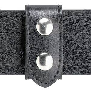 Safariland 655 Belt Keeper, Heavy Duty, 2 Snap