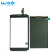 NEW ORIGINAL OEM LCD + Touch Panel Glass For BLU STUDIO 5.5 K D710 BLACK