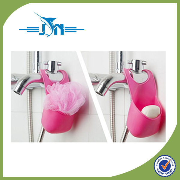 Brand new sink sponge holder with CE certificate