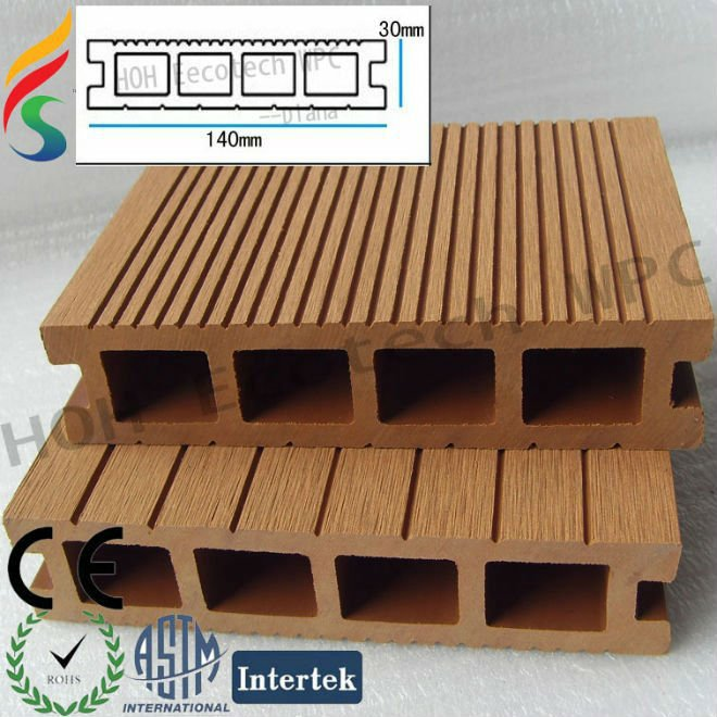 snowshoe decking material snowshoe decking material suppliers and manufacturers at alibabacom