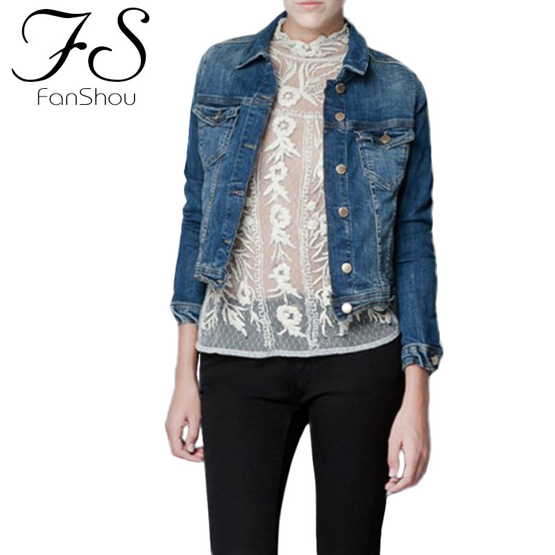Find women's denim jackets on sale at ShopStyle. Shop the latest collection of women's denim jackets on sale from the most popular stores - all in one.