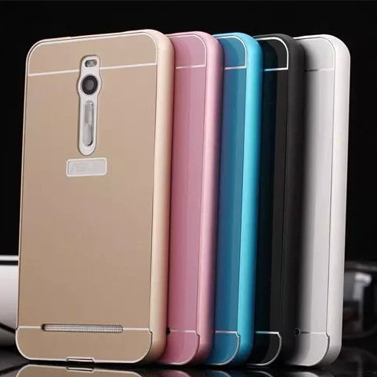 best service ccaee c79e5 back cover case asus zenfone2 - Chinese Goods Catalog - ChinaPrices.net