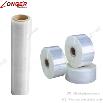 Factory Price Directly Offer Bopp Rolls Transparent Cellophane Wrapper Wrapping Films Opp Lamination Film Glass Paper Buy Opp Lamination Film Glass