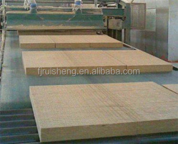 Rockwool insulation rockwool board price buy rockwool for Rockwool insulation board